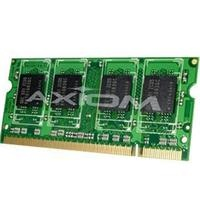 431 best products i love images on pinterest products coupon and axiom memory solutionlc sodimm kit x taa compliant manufacturer axiom memory solutionlc upc 845282074802 fandeluxe Images