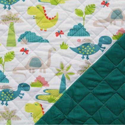 Les 25 meilleures id es de la cat gorie tissu matelass sur pinterest motifs matelass s pour - Tissu matelasse pour bebe ...