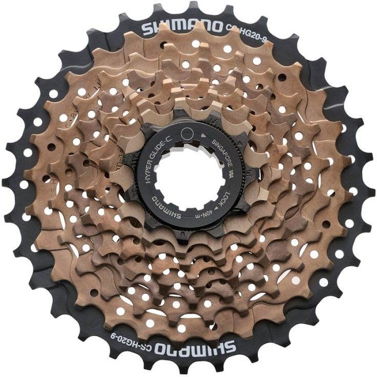 The original time I noticed this site I was appropriate absent impressed because this is very wonderful Baghjul shimano 3 and 7 gear site. I hope you can publish helpful posts or blog posts but again. It is very useful data. Thanks for sharing.