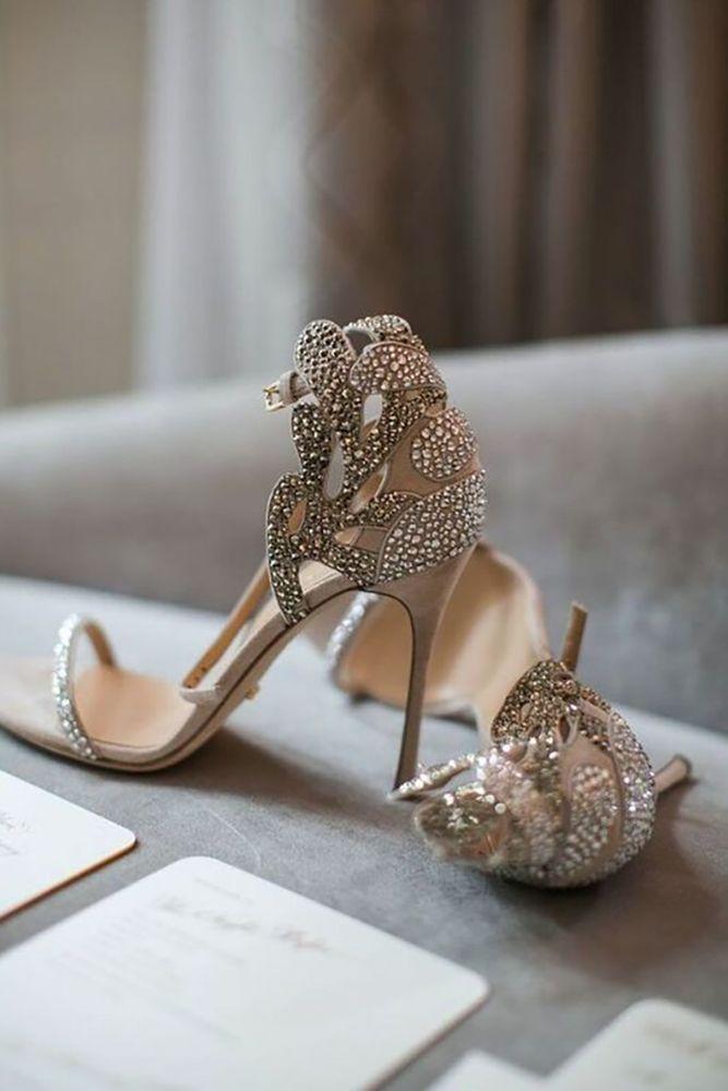 pin de valery r. jaén en tacones | zapatos, zapatos de novia y
