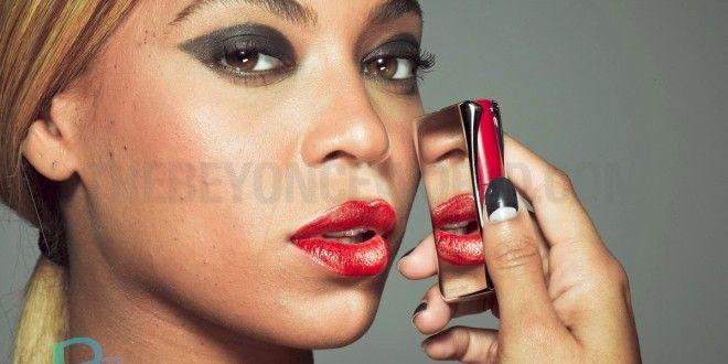 Vazam fotos de Beyoncé sem Photoshop na internet