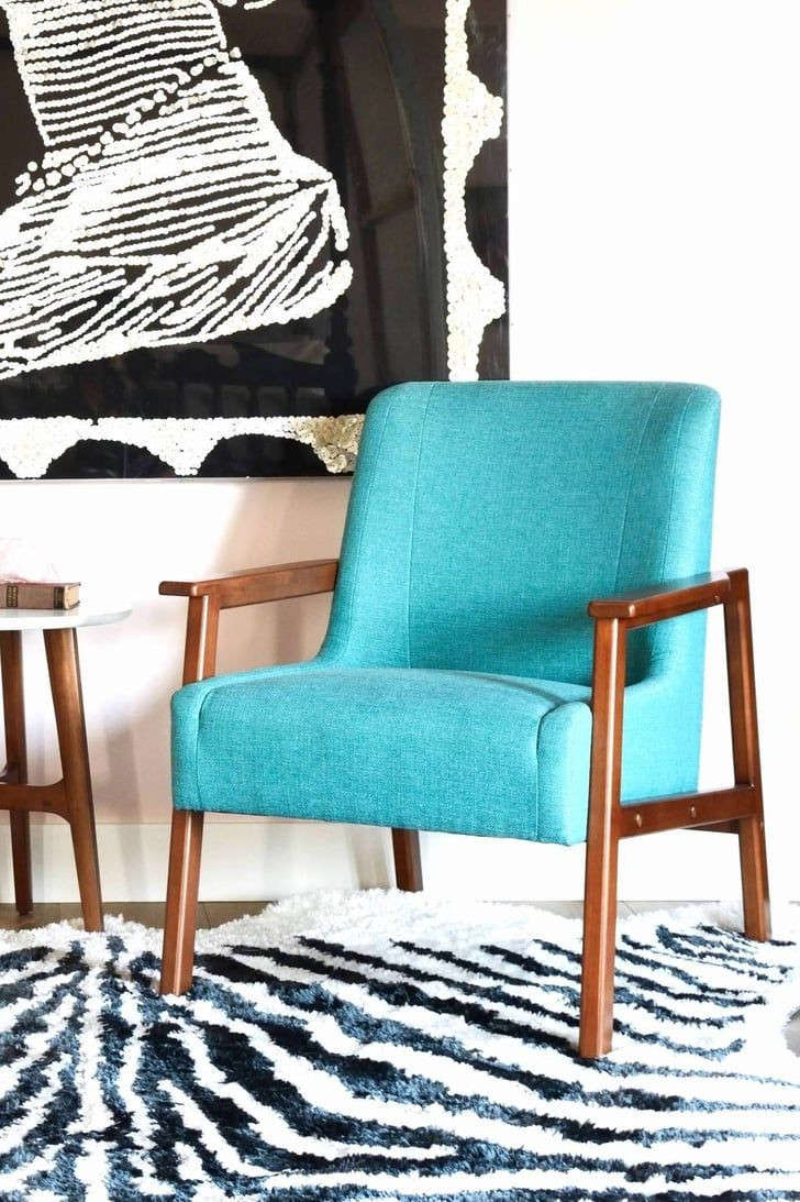 As Soon As I Tell Guests My Midcentury Modern Chair Costs 149 At
