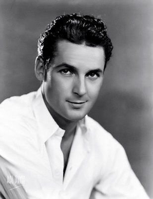 Charles Farrell (August 9, 1901 – May 6, 1990) was an American film actor of the 1920s silent era and into the 1930s, and later a television actor. Farrell is probably best recalled for his onscreen romances with actress Janet Gaynor in more than a dozen films.