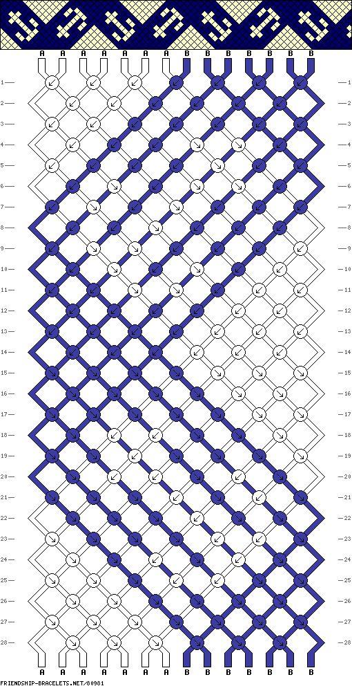 http://friendship-bracelets.net/pattern.php?id=80981