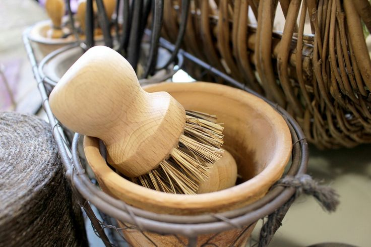 Gardening gifts available at www.waringsathome.co.uk