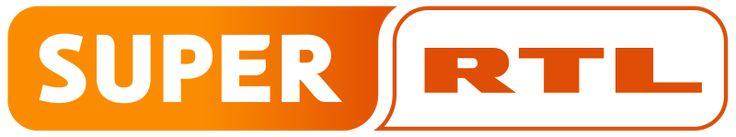 Datei:Super-RTL logo2007.svg