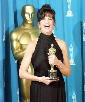 "Mercedes Ruehl 1.992 (""The Fisher King"")"