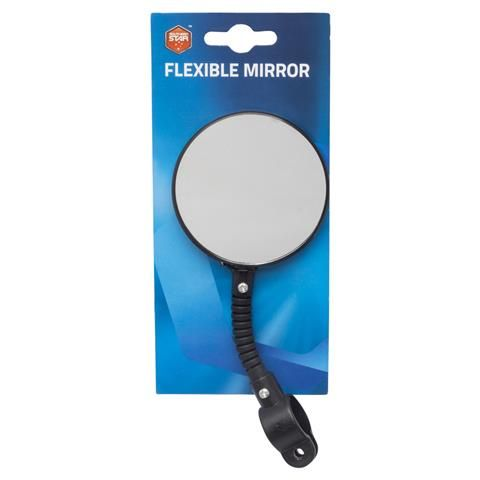 flexible Mirror southern Star