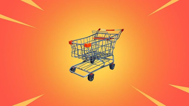 Few Effective Tips To Reduce Shopping Cart Abandonment Shopping