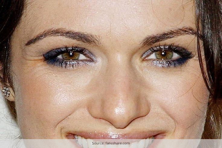 How To Do Eyeliner Over 40 | #EyelinerTips #Makeup #Beauty                                                                                                                                                      More