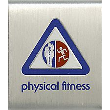 Cub Scout Physical Fitness Belt Loop and Physical Fitness Sports Pin Requirements, Resources