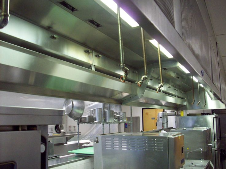 To get more information about us then you can visit us at: http://stainlesssteelbench.com