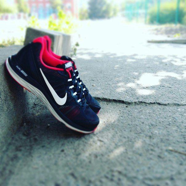 Nike Dual Fusion Run 3 #sport #sportlife #run #man #фитнес #imsovrn #никитинская44 #скидки #sale #nikefootball #voronezh #vrn #imso #бег #спортивнаяобувь