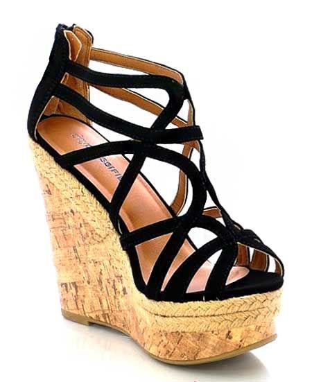 20-Dolgu-Topuk-Sandaletler-2