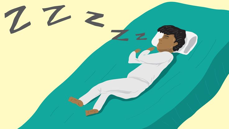 Here are some steps to help you identify and cope with sleep paralysis.