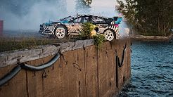 ken block - YouTube