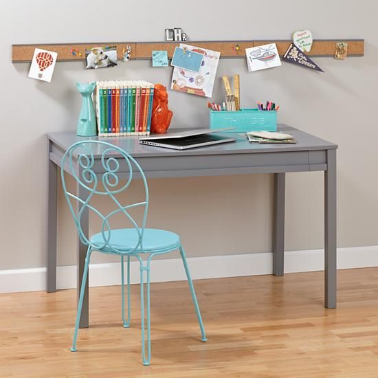 Let your kids color and draw with ease when you explore our play tables and activity tables that grow as they do!