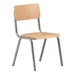uncomfortable chair. Contemporary Uncomfortable Two  And Uncomfortable Chair