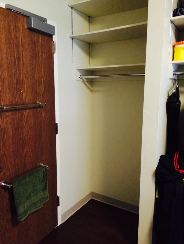 Etheridge Hall Dorm Part 38
