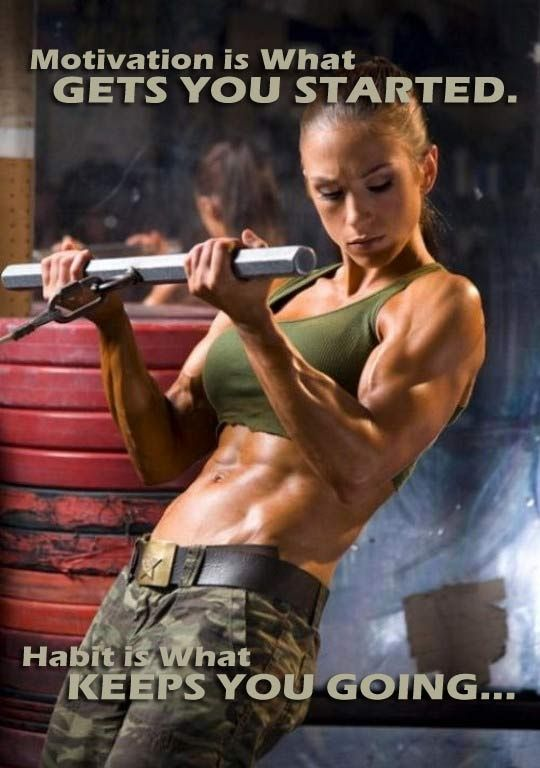 dating fitness competitor Don't waste your time dating when fitness model interviews, bikini fitness please contact us if you're a female fitness model or competitor who would.