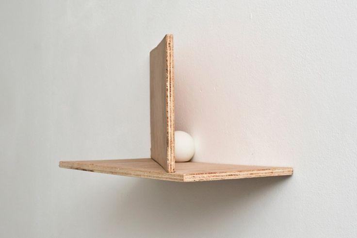 Fernanda-Gomes-Untitled-2013-Wood-ball-nails-HERO-MAGAZINE-817x545.jpg (817×545)