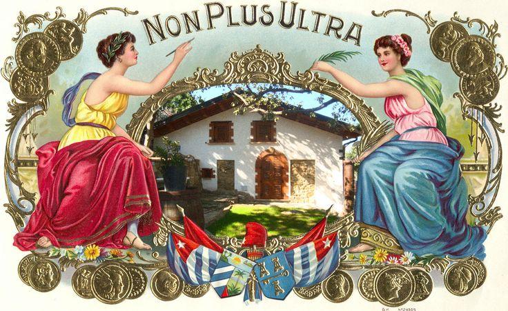 Casetta al Costa - ein Feriendomizil der Luxusklasse