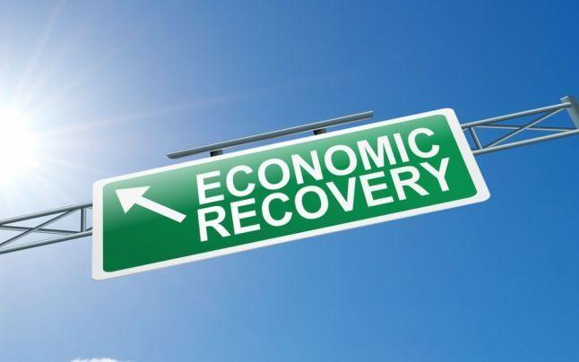 România, tigrul Europei: economia a crescut cu 3,8% în primul trimestru din acest an, cel mai puternic avans din UE