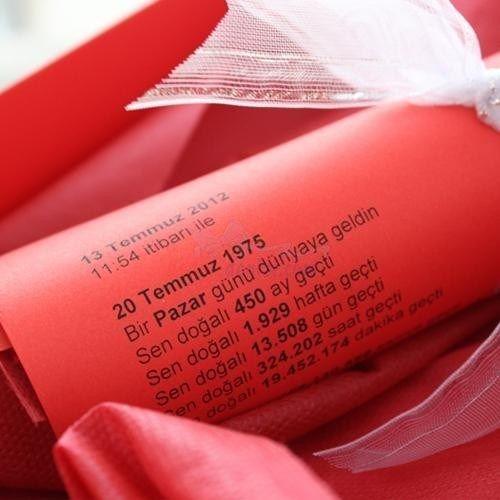 Kişiye Özel Hediyeler  Kişiye Özel Doğum Günü Takvimi http://www.hediyepaketim.com/?urun-27473-kisiye-ozel-dogum-gunu-takvimi
