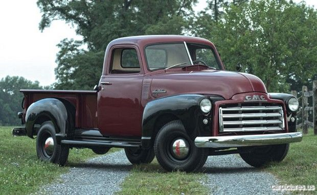17 Best Images About Dream Truck On Pinterest Cars