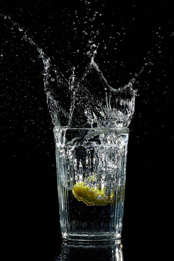 Gin Tonic cocktail, grandi ricette cocktail, i cocktail più famosi, storia