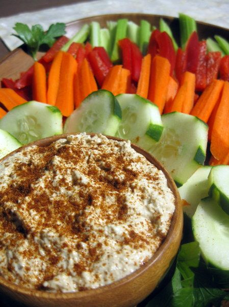 1000+ images about Lodge Recipes . Sundowner snacks on the deck on ...