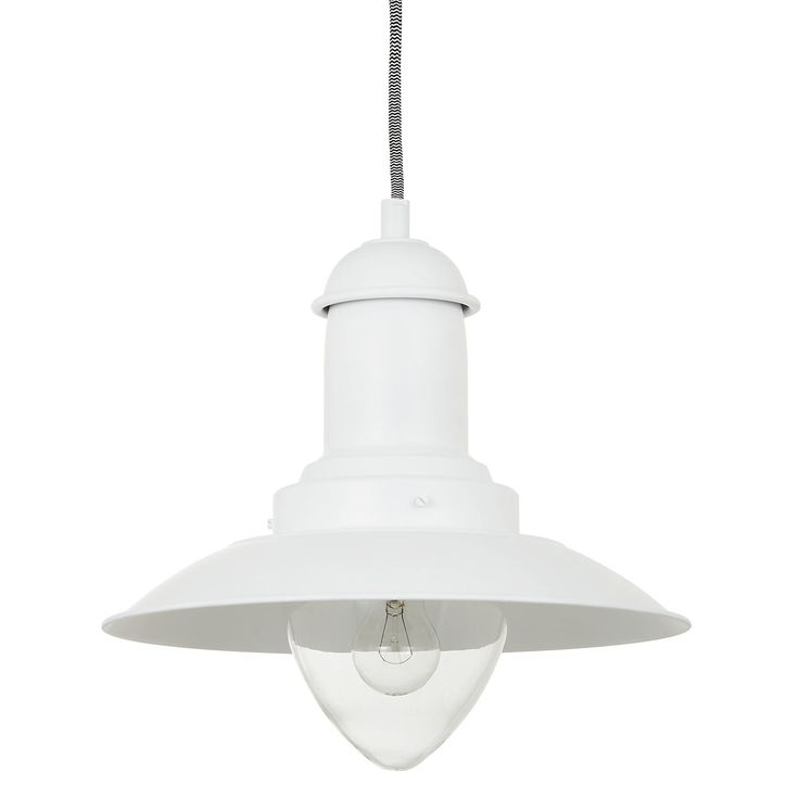 John Lewis White Ceiling Lights : Best images about lighting on john lewis