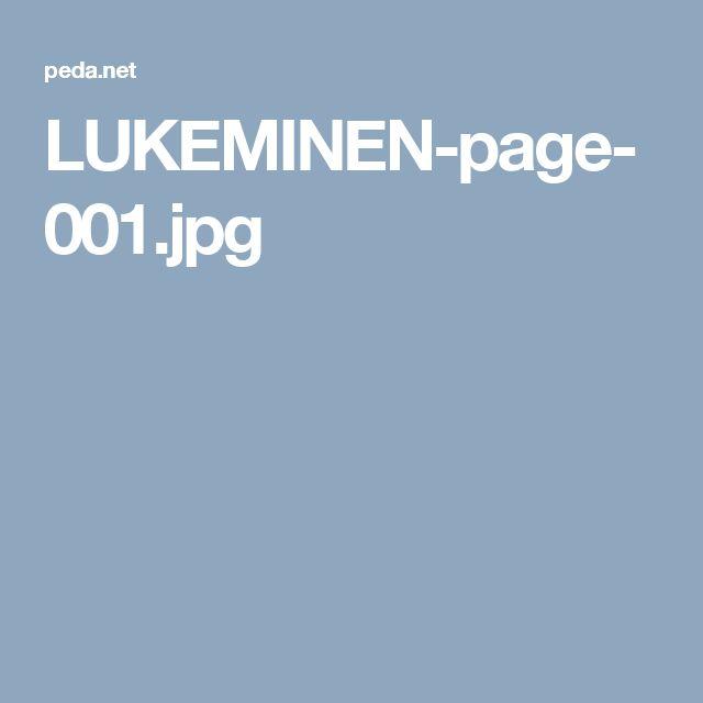 LUKEMINEN-page-001.jpg