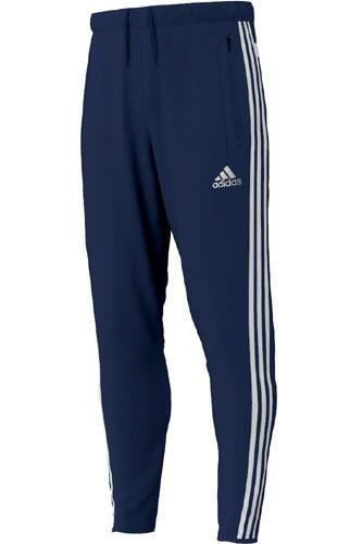 Adidas штаны тренировочные зауженные