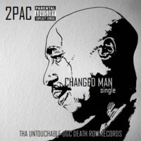 2Pac - Changed Man (feat. Nate Dogg & Big Syke) (Johnny J Version) by 2pac.radio 4 on SoundCloud