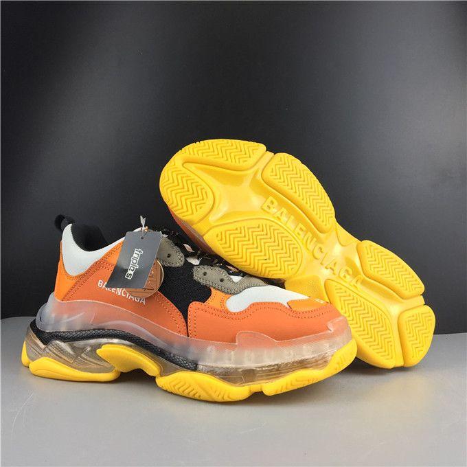 Wholesale new Nike shoes Nike sneakers Nike max series