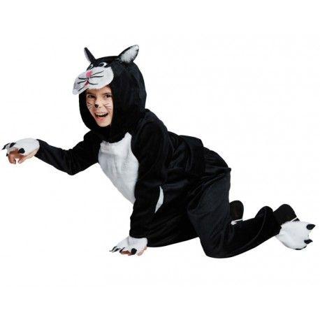 Les 25 meilleures id es de la cat gorie deguisement chat sur pinterest d guisement de chat - Deguisement chat fille ...