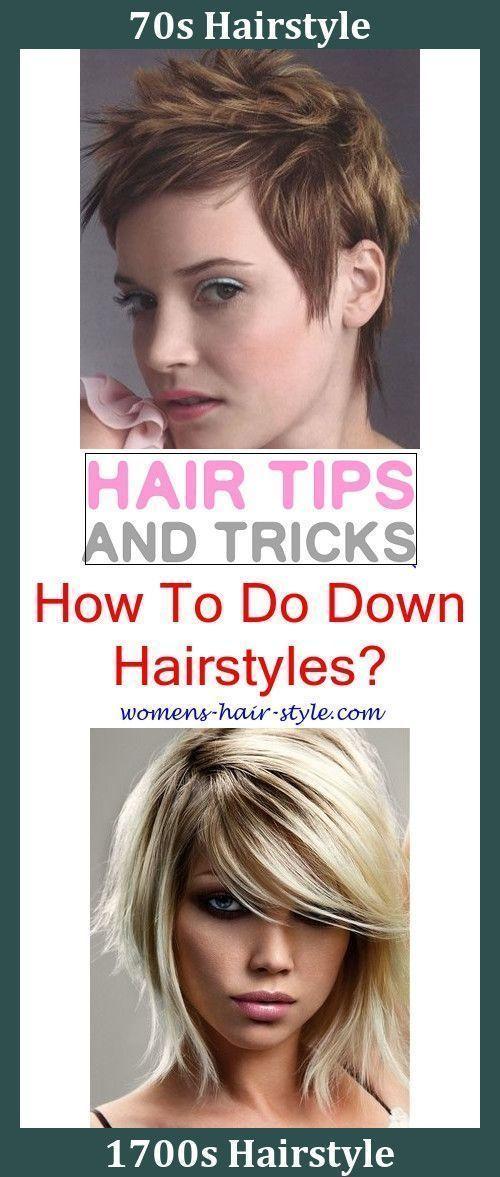 4 Creative Tips: Older Women Hairstyles Best Makeup women hairstyles shoulder length over 40.Hairstyles Long modern shag hairstyles.Women Hairstyles W