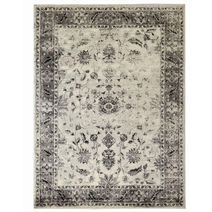 1000+ Ideas About Brown Rug On Pinterest