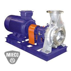 Mieco Pumps and Generators Pvt Ltd, the leading #Process #Pumps #Manufacturers in Bangalore.we deliver to you the widest range of process pumps.  visit:https://goo.gl/aCN78v