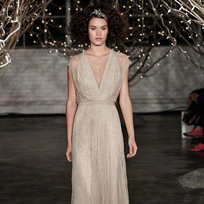 6 best wedding dresses from bridal market 1210