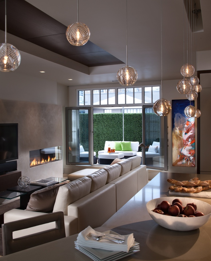 Patricia gray inc contemporary interior design for vancouver homeowners for award winning luxury condo and kitchen design contact 604 681
