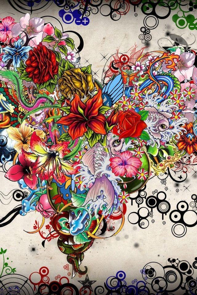 Best 25+ Hd wallpaper iphone ideas on Pinterest | Aesthetic iphone wallpaper, Hd wallpaper and ...