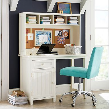 Best 25 Space saving desk ideas on Pinterest Space saver table