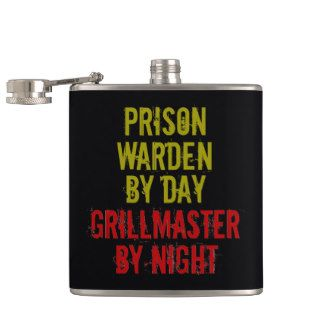 prison warden images | Prison Jokes Gifts - Shirts, Posters, Art, & more Gift Ideas