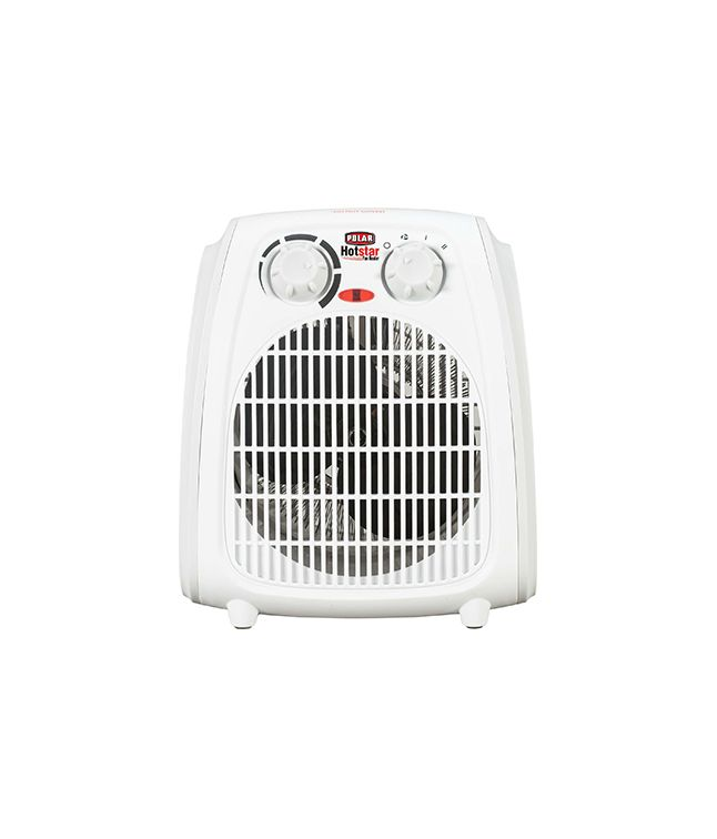 For damage due to fan installed in abnormal /hostile environment, improper installation or due to water leakage from ceiling or resulting from accident , attempted repairs, mishandling.   #best_room_heater #room_heater_online #small_room_heater #best_room_heater_in_india #best_space_heater_for_large_room #room_heater_price_in_india #Polar_Hotstar_Fan_Heater