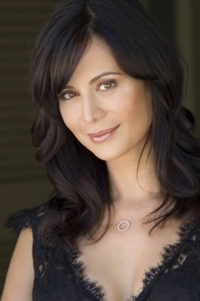 Catherine BellCat Fashion, Catherine Belle, Famous People, Celebrities, Army Wives, Beautiful People, Catherine Zeta-Jon, Hair, Actresses