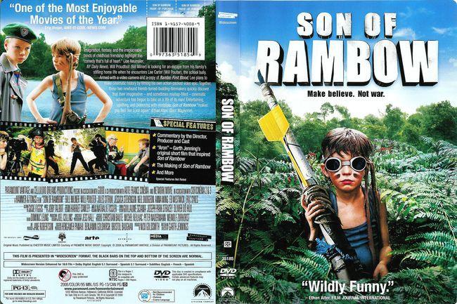 http://www.dvdfullfree.com/son-of-rambow-latino-dvd9/