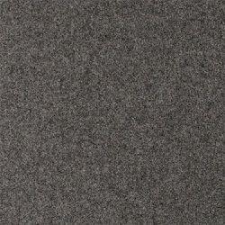 Møbelull grå melert Australsk