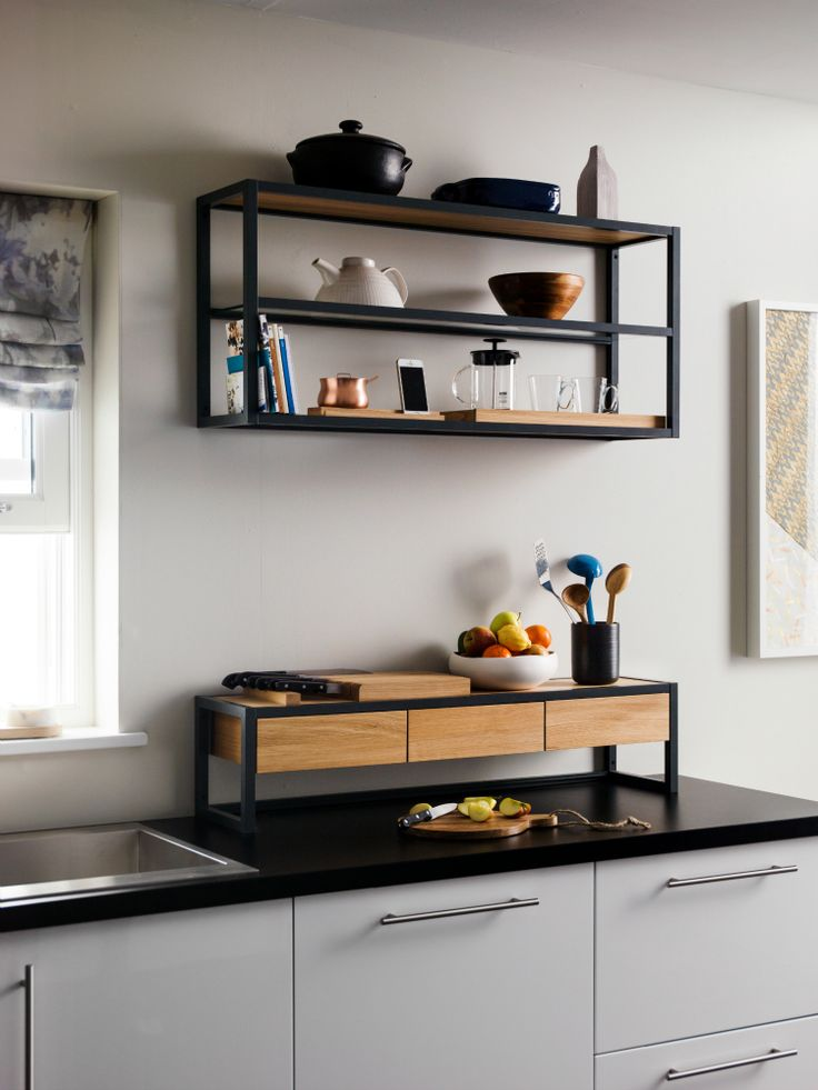 51 best ikea falsterbo images on pinterest wall shelves kitchen ideas and kitchen shelves - Stylish ikea kitchen cabinets for functionally attractive space ...